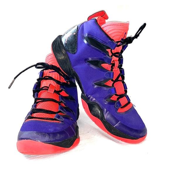 f18e6805c091 Jordan Other - Jordan Mens Air Jordan XX8 SE TLC size 11